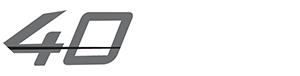 40s-Logo3